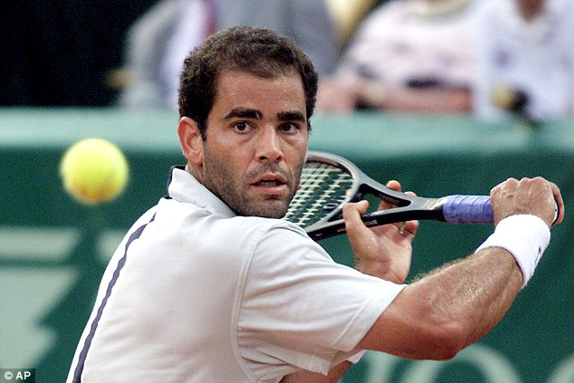 pete-sampras-photo