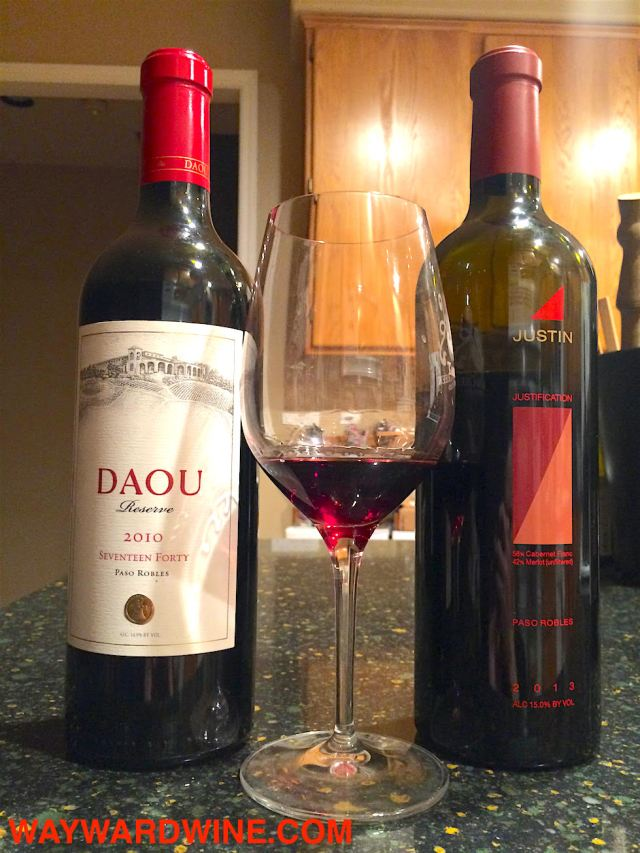 small-justin-justification-daou-seventeen-four-paso-wine
