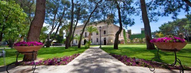 castello-monaci-grounds