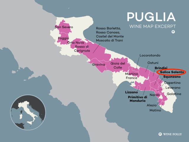 italy-puglia-wine-map-salice-salento-region