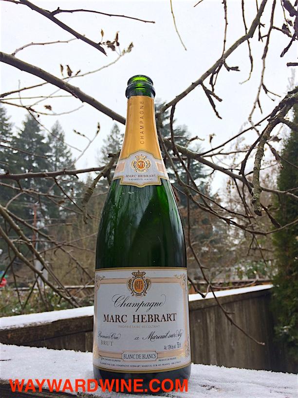 marc-hebrart-champagne-blanc-de-blancs