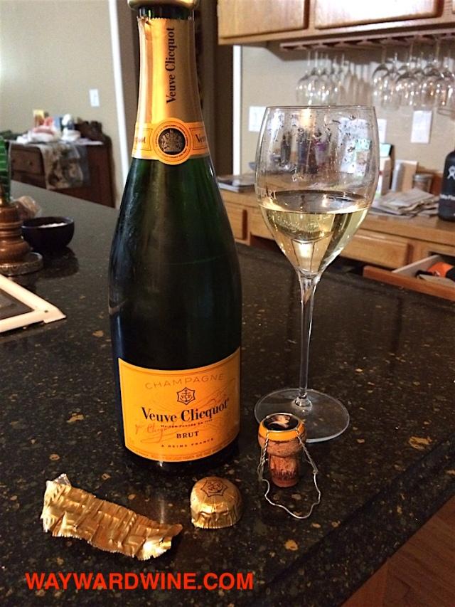 veuve-clicquot-champagne-brut-nv
