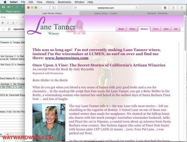 lane-tanner-webpage