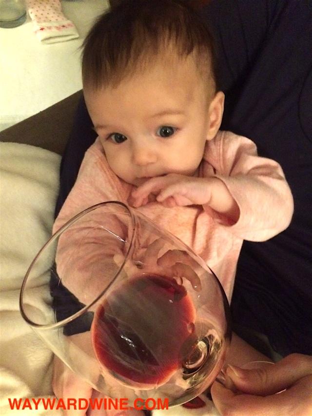 lungarotti-baby-wine