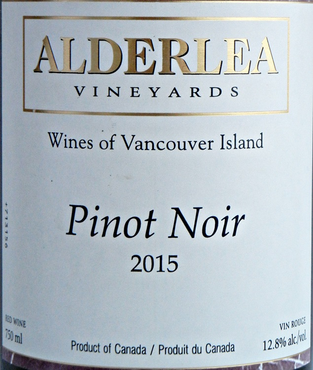 alderlea vineyards2015